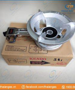 Bếp gas công nghiệp Kendo 5A1 chính hãng giá tốt nhất